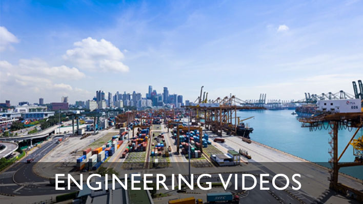 engineering videos from our video productions